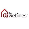 The Webinest (@the_webinest) Avatar