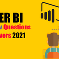 Bi Interview  (@biinterview) Avatar