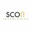 Scott Inventories Limited (@scottinventories) Avatar