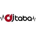 DJ Taba (@djtaba) Avatar
