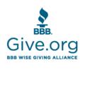 BBB Wise Giving Alliance (@bbbwisegivingalliance) Avatar
