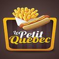 Restaurant Petit Québec Varennes (@lepetitquebec) Avatar