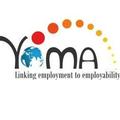 Yoma Multinationa (@yomamultinational) Avatar