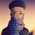 s (@soufyane) Avatar