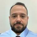 Jefeson Paz (@drjefersondapaz) Avatar