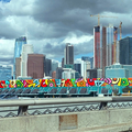 Exterior Paint Los Angeles (@storelosangeles) Avatar