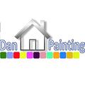 Dan Home Painting (@danhomepainting) Avatar