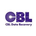 CBL Data Recover (@cbldatarecovery1) Avatar