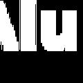 Alumin Smart Line (@alumin_smartline) Avatar