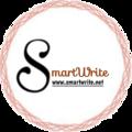 SmartWrite (@smartwrite) Avatar