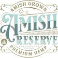 Amish Reserve ltd (@amishreserve) Avatar