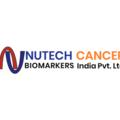 Nutechbiomarkersin (@nutechbiomarkersindia) Avatar