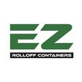 EZ Rolloff Containers SC (@ezrolloffcontainerssc) Avatar