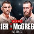 McGregor vs Poirier 2 Live Stream Free Fight On Re (@mcgregorvspoirier2livestreamfree) Avatar