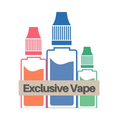 Exclusive Vape Limited (@exclusivevape) Avatar