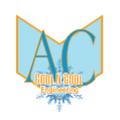 Ac Cool N Cool (@accoolncool) Avatar