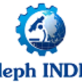 Aleph INDIA (@inaleph) Avatar
