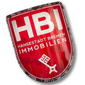 Hansestadt Bremen Immobilien Schwachhausen (@hansestadtbremenimmobilien) Avatar