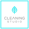 Cleaning tu (@cleaningstudio4) Avatar