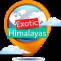 ExoticHimalayas01 (@exotichimalayas01) Avatar