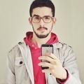 Rodrigo Falco (@rodrigofalco) Avatar