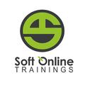 SoftOnlineTraining (@softonlinetraining) Avatar