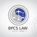 BPCS Law Evictions (@bpcslaw) Avatar