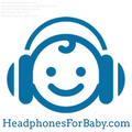 HEADPHONESFORBABY.COM (@protectouryoungstersears) Avatar