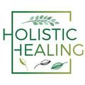 Holistic Healing Natural (@holistichealingnatural) Avatar