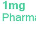 1Mg Pharmacy (@1mgpharmacy) Avatar