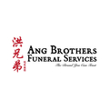 Ang Brothers Funeral Services (@angbrothersfuneralservices) Avatar