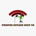 Printer Offline Help Us  (@printerofflinehelpus) Avatar
