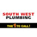 South West Plumbing North  (@southwestplumbingnorthbend) Avatar