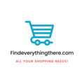 Find Everything There (@findeverythingthere) Avatar