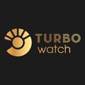 (@turbowatch) Avatar