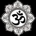 Himanshu Bijalwan (@himanshubijalwan) Avatar