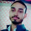 Deepak Bhagat (@deepakbhagat12) Avatar