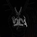 WIDILMA (@widilma) Avatar