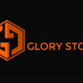 G (@glorystore) Avatar