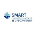 Smart Financial Advisory Pty Ltd - Financial Advis (@sfadvisoryaus) Avatar