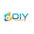 Shop DIY Parts (@diyappliance) Avatar