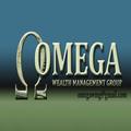 OMEGA Wealth Management Group (@omegawmg) Avatar