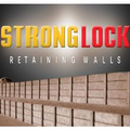 Strong Lock (@stronglock) Avatar