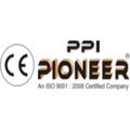 PioneerPower International (@pioneerpowers13) Avatar