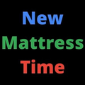 New Mattress Time (@newmattresstime) Avatar
