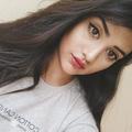 Everlee Maleah (@everleemaleah) Avatar