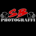 @sbphotograffi1 Avatar
