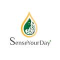 Senseyourday (@senseyourday) Avatar