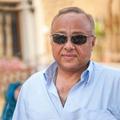 Khaled Reda (@khaled_reda) Avatar