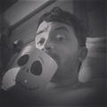 Eliezer Sáez (@eliezersaez) Avatar